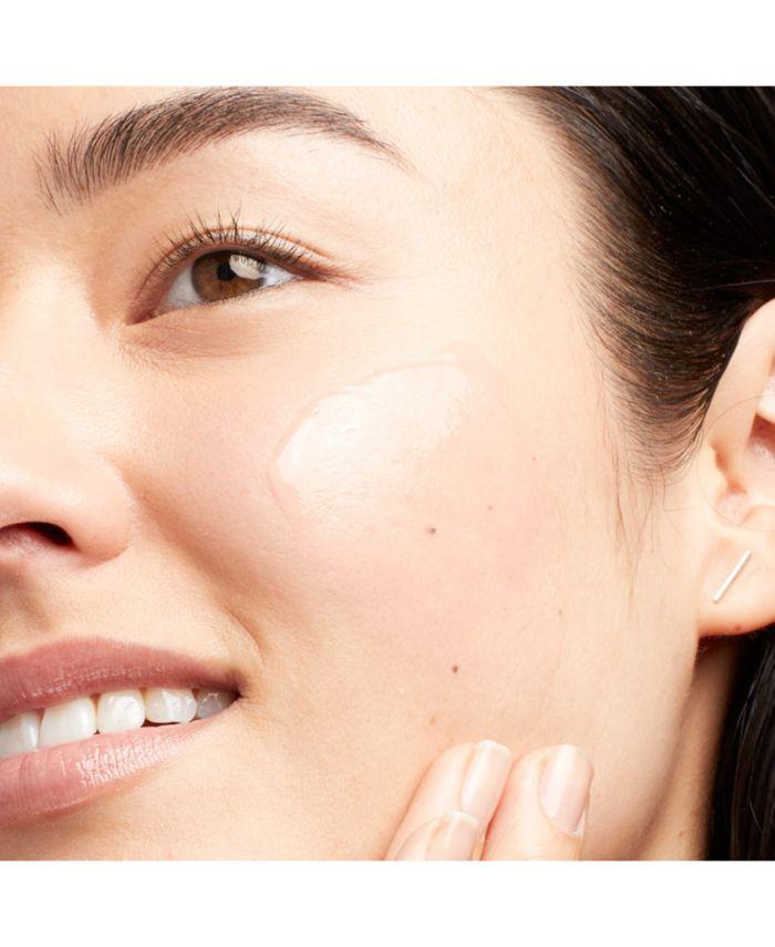 Clinique Moisture Surge 72-Hour Auto-Replenishing Hydrator, 4.2-oz. & Reviews - Skin Care - Beauty - Macy's