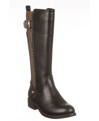 Big Girls Vallary Tall Boots