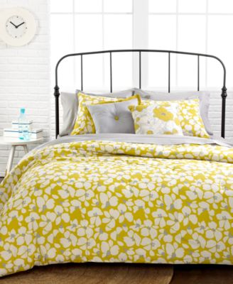 Merian 5 Piece Full/Queen Comforter Set