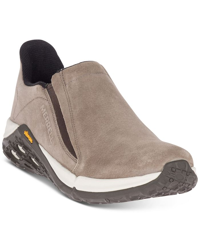 Merrell - Men's Jungle Moc 2.0 Active Lifestyle Slip-On Shoes