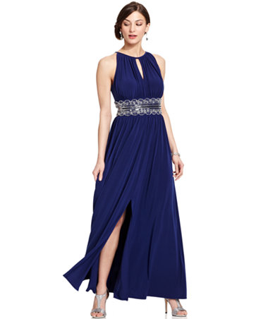 12b40b8a3d93 Image Name: Share File Size: 370 x 370 pixels (18369 bytes). Cheap Royal  Blue Short Prom Dress from Macy's ...