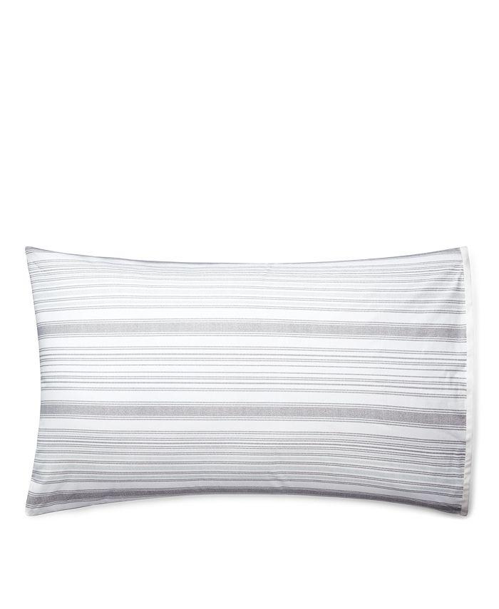 Lauren Ralph Lauren - Ralph Lauren Luke Multi-Stripe Queen Sheet Set