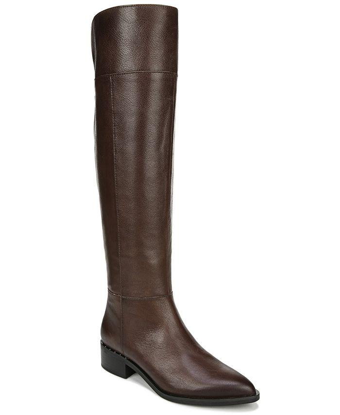 Franco Sarto - Daya Wide Calf High Shaft Boots