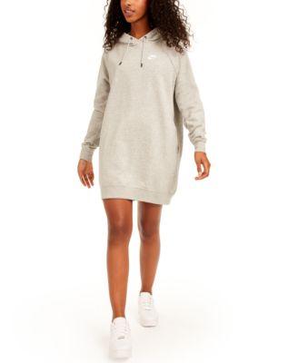Nike Women's Sportswear Essential