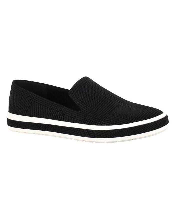 Bella Vita - Spencer II Sneakers