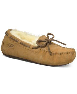 uggs dakota slippers on sale