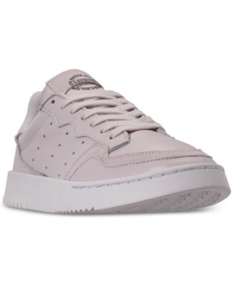 Originals Supercourt Casual Sneakers