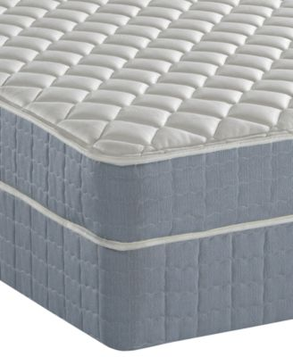 14 Memory Foam Cool Sensations Mattress California King
