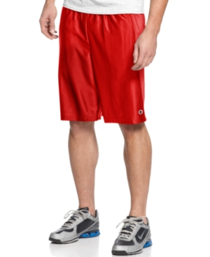 Champion Shorts Dazzle Basketball Shorts