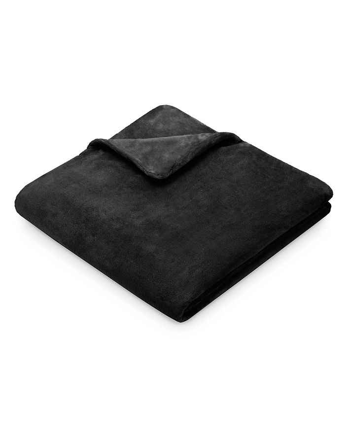 DreamLab - Washable Weighted Blanket Cover