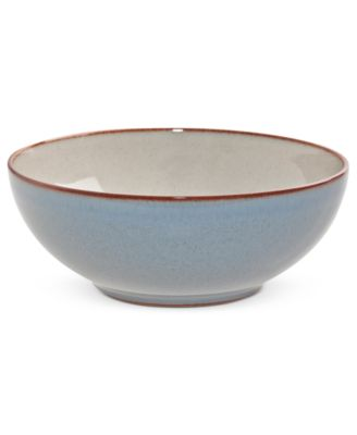 Denby Dinnerware, Heritage Terrace Cereal Bowl