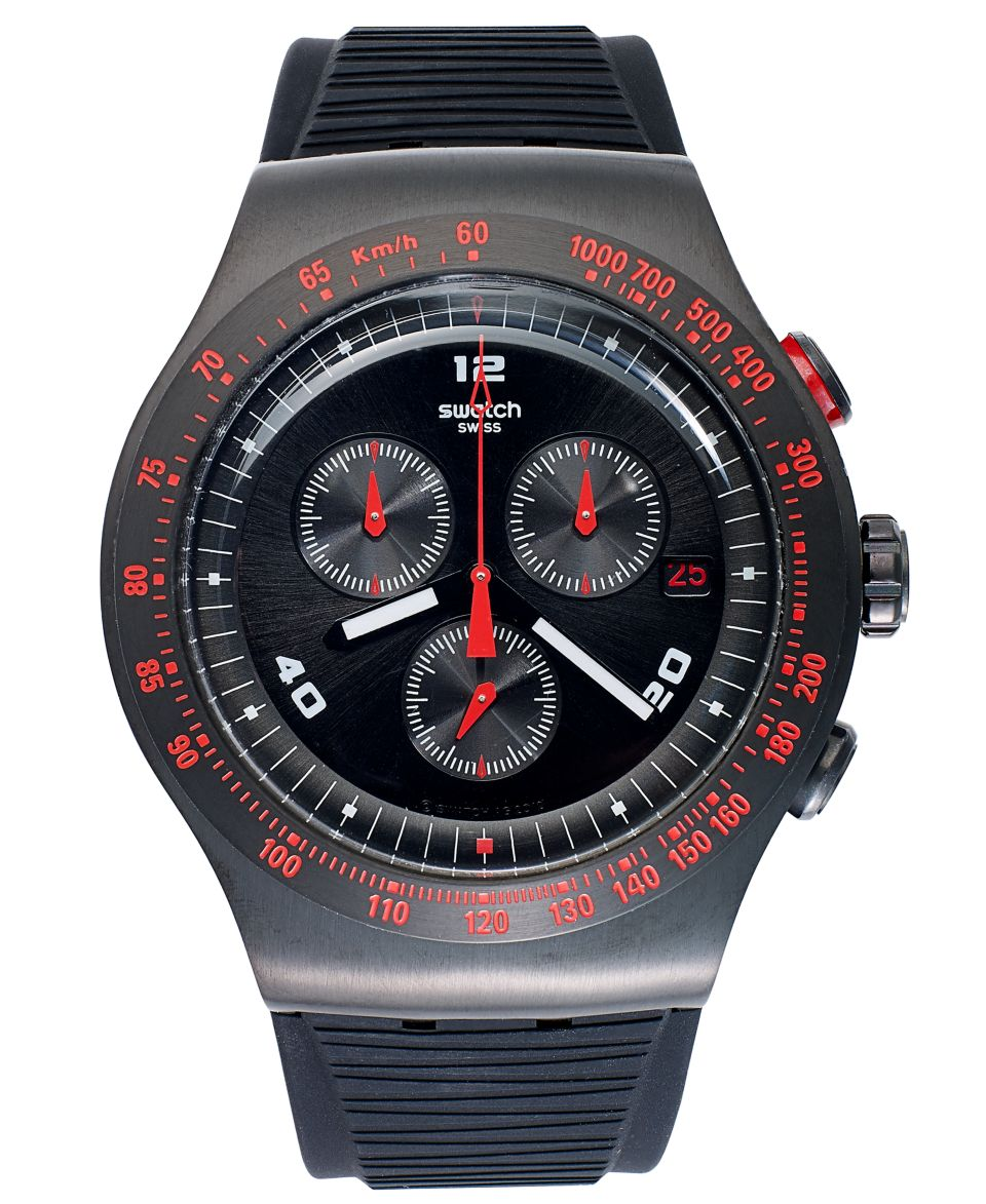 wrist watch structure A movement is what makes a watch go learn about the differences between manual, automatic, and quartz movements movement of the wrist turns the rotor.
