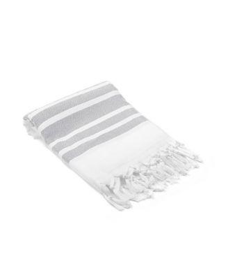 Herringbone Turkish Hand/Kitchen Towel