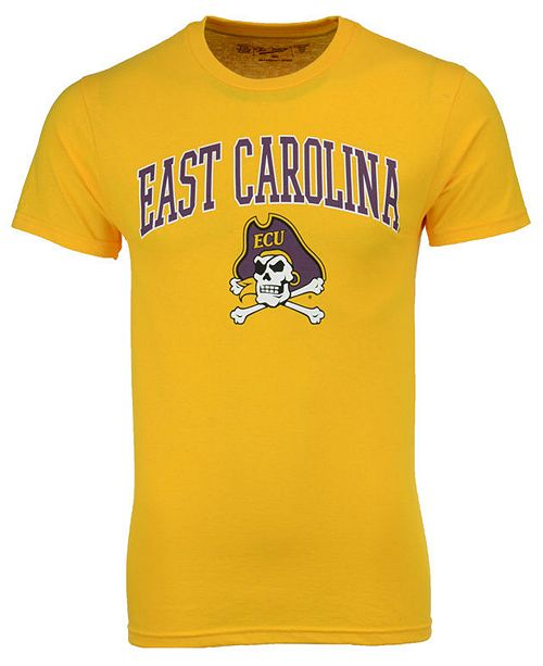 NCAA East Carolina Pirates T-Shirt V2