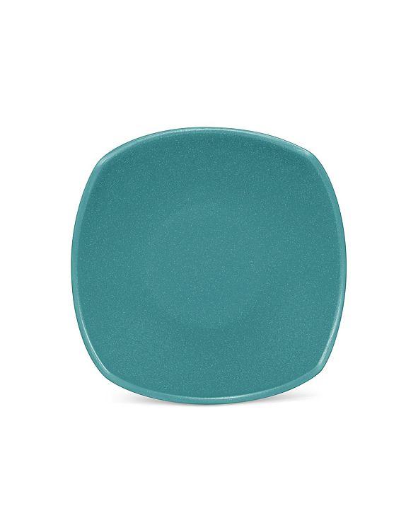 Noritake Colorwave Large Square Bowl