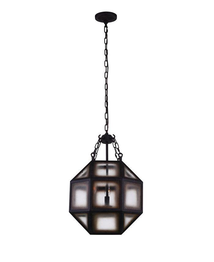 CWI Lighting -
