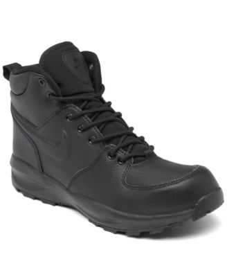 nike boots for big kids