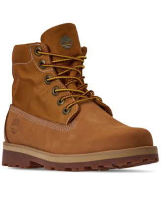 timberland boots for toddlers on sale