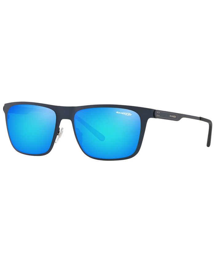 Arnette - Men's Sunglasses, AN3076