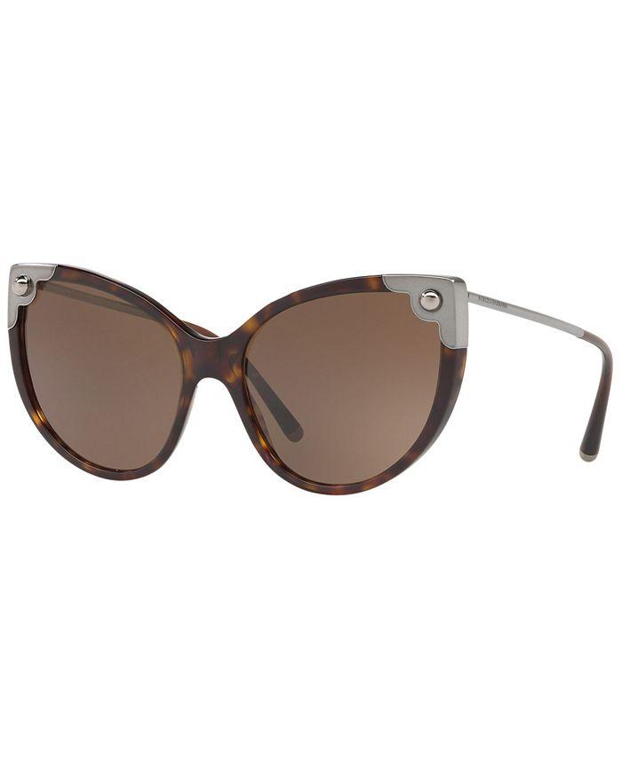 Dolce & Gabbana - Sunglasses, DG4337 60