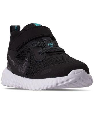 Nike Toddler Girls Revolution 5 Rebel