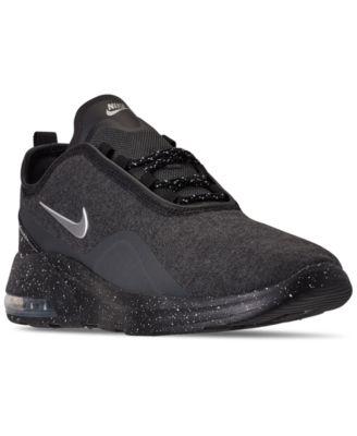 Nike Men's Air Max Motion 2 Casual