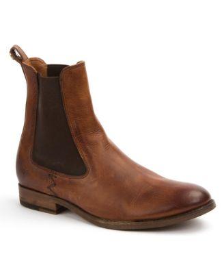 Melissa Chelsea Leather Boots \u0026 Reviews