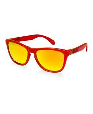 Oakley Sunglasses, Frogskin
