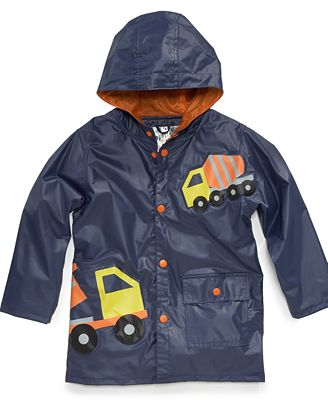 Free shipping on boys' jackets, coats and outerwear sizes, 2T-7 at membhobbdownload-zy.ga Totally free shipping and returns.