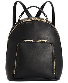 INC Kolleene Backpack, Created for Macy's