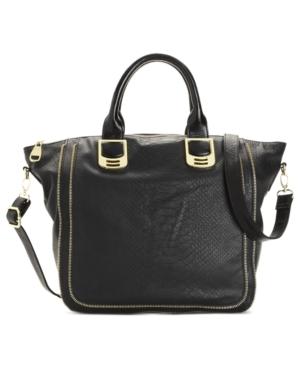 Steve Madden Handbag Bgammbit Tote