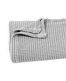 Jennifer Adams Del Mar Queen Blanket/Coverlet