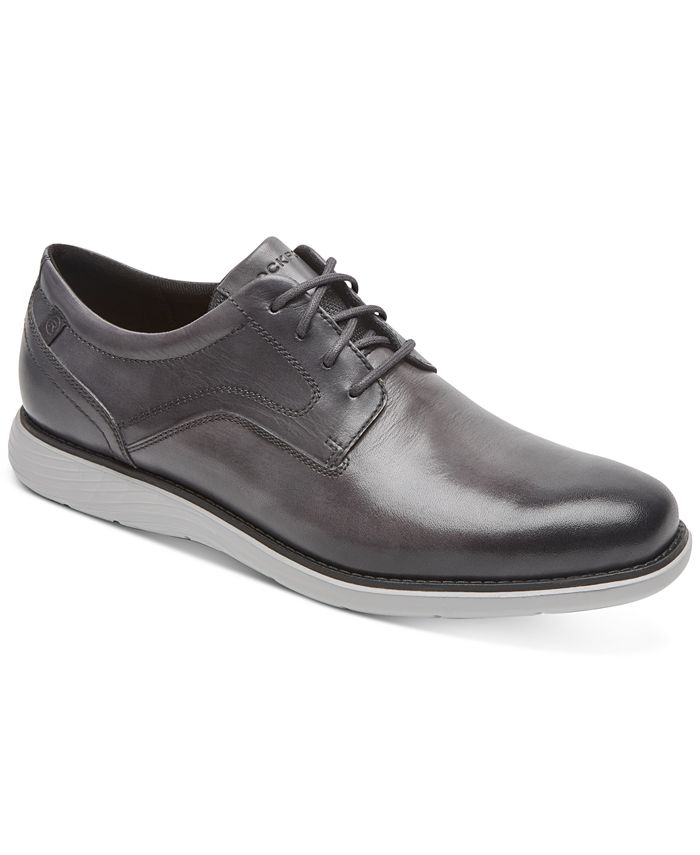 Rockport - Men's Garett Oxfords