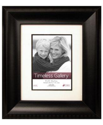 "Timeless Frames Picture Frame, Elise 8"" x 10"""