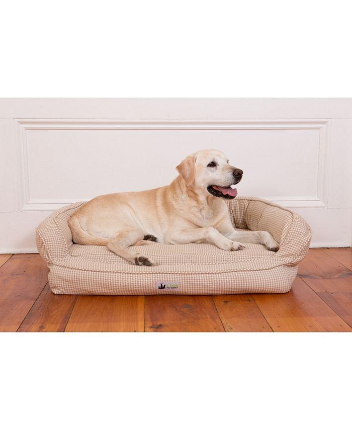 3 Dog Pet Supply -