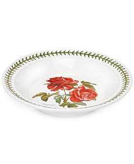 Portmeirion Studio Tableware at Macy's