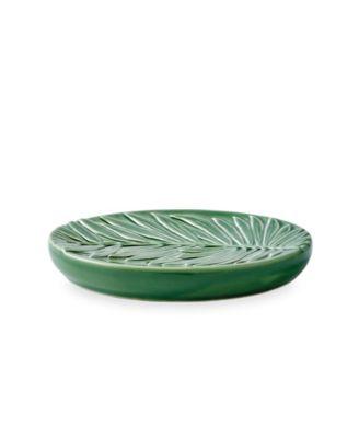 Indoor Garden Soap Dish