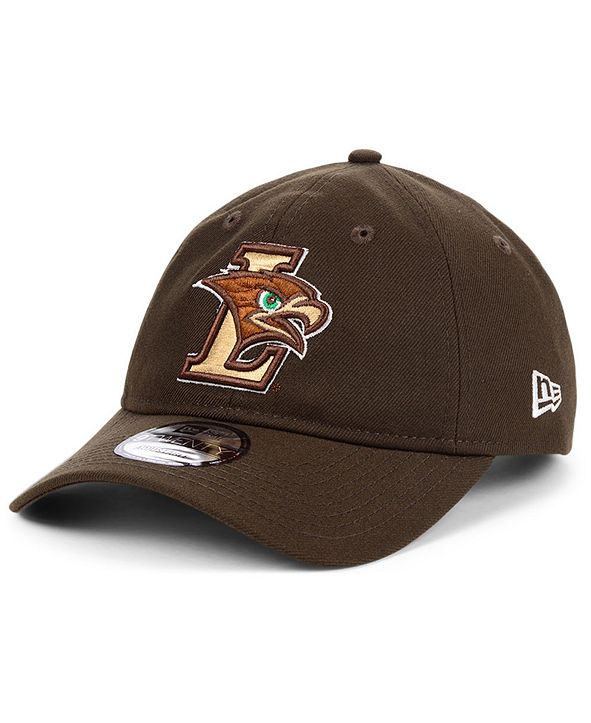 New Era Lehigh Mountain Hawks Core Classic 9TWENTY Cap