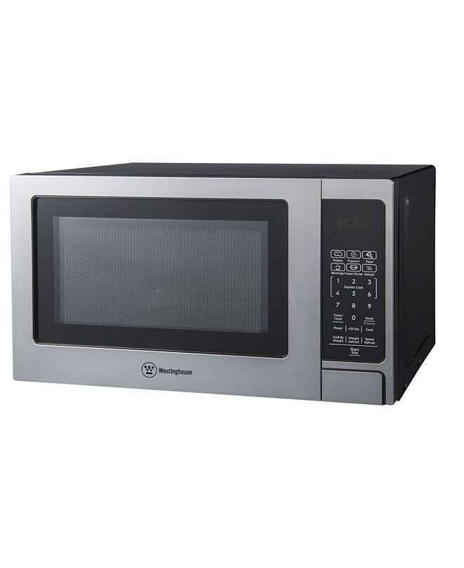 Westinghouse 7 Cu Microwave Oven