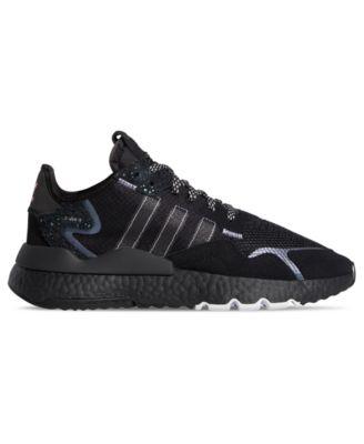 Nite Jogger Running Sneakers