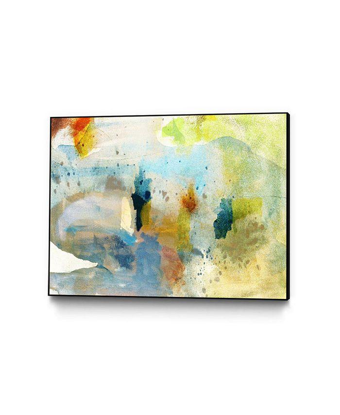 Giant Art -