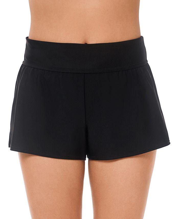 Reebok - Swim Shorts