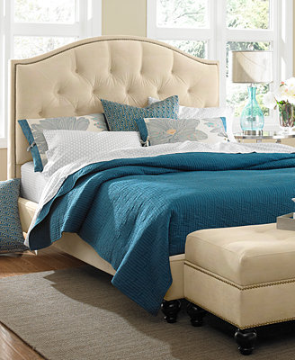 Elyssa Bedroom Furniture Collection Furniture Macy s