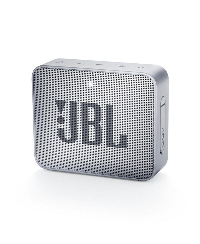 JBL - GO2 Speaker