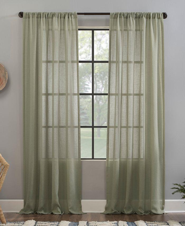 Clean Window -