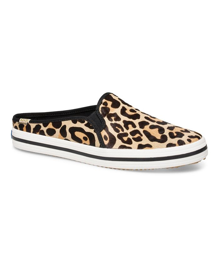 kate spade new york - Double Decker Sneakers