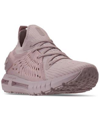 HOVR Phantom RN Running Sneakers