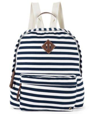 ... Superbreak Backpack - Backpacks & Messenger Bags - luggage - Macy's