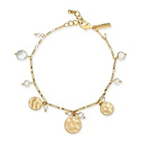 Deals on Womens Jewelry On Sale from $7.33