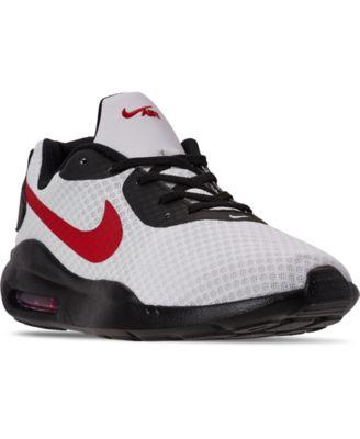 Nike Men's Air Max Oketo Casual